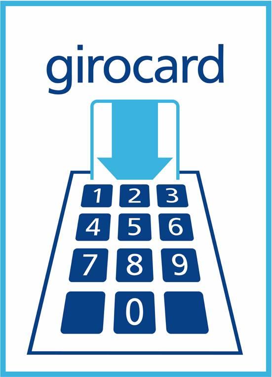 EC_Card