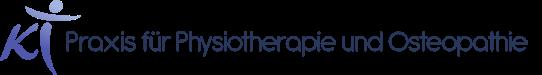 Physiotherapie Tscherny